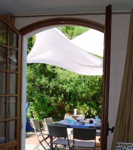 patio et voilesd'ombre