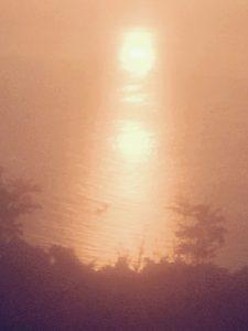 lever-de-soleil-de-la-maison